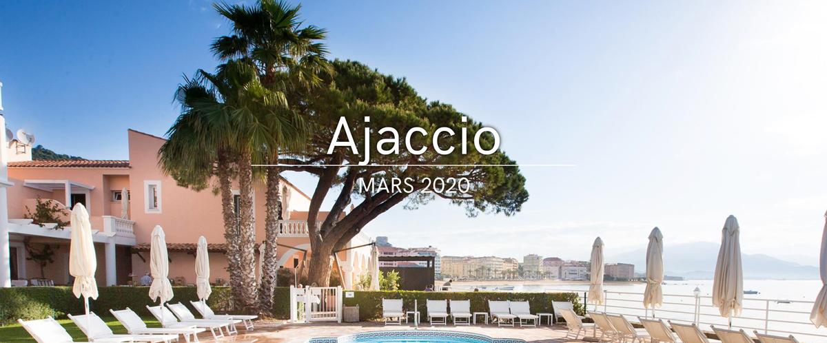 RETRAITE-AJACCIO-MARS-2020
