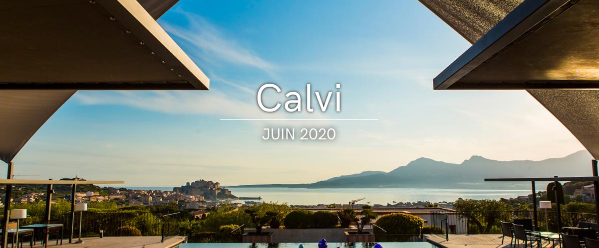 RETRAITE-CALVI-JUIN-2020