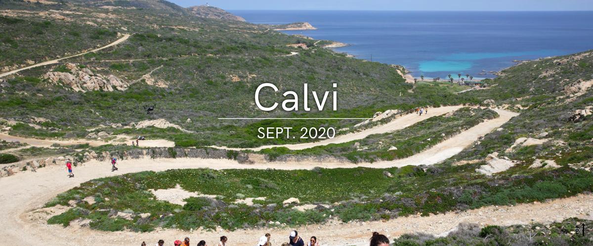 RETRAITE-CALVI-SEPT-2020