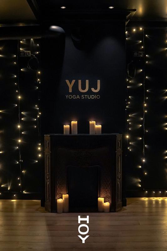 vignette-pigalle-homepage-yuj