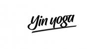 YIN YOGA_Plan de travail 8