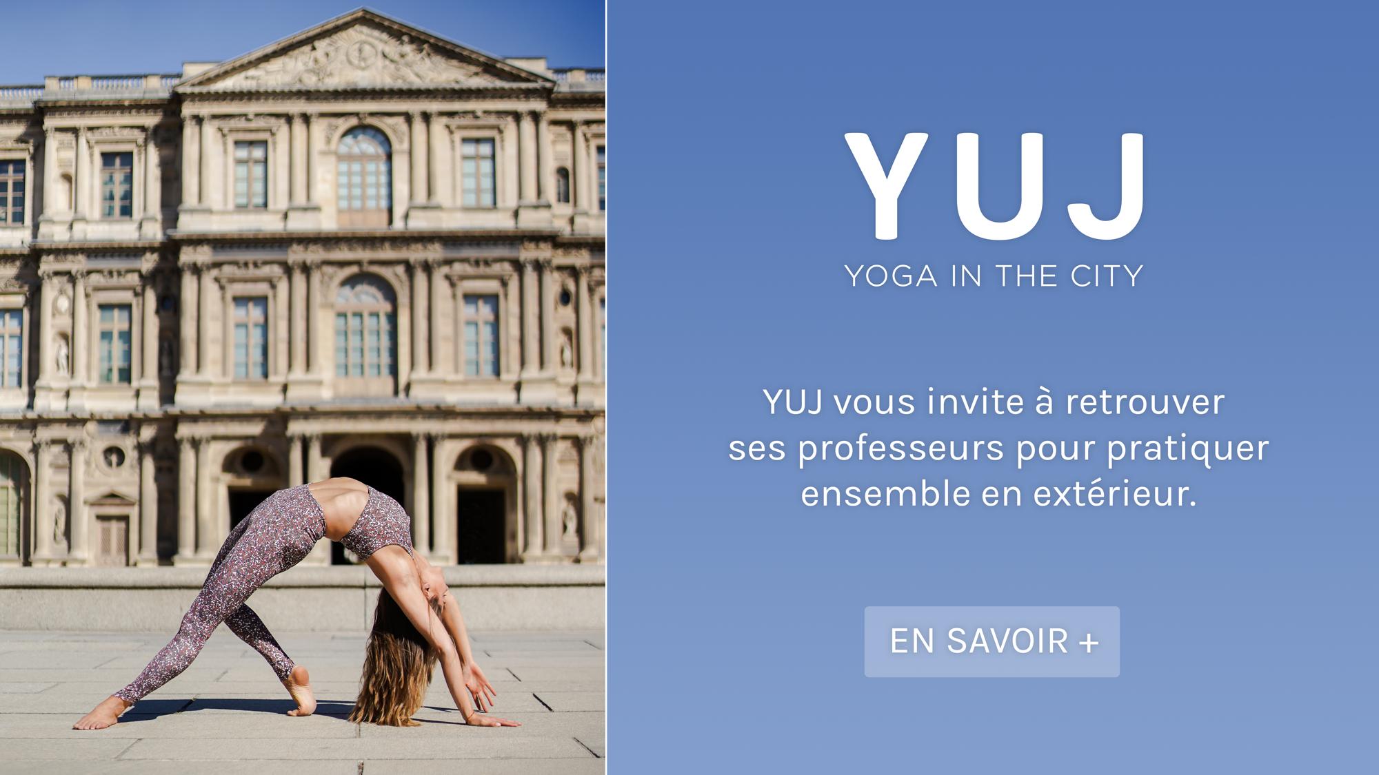 header-yuj-yoga-in-the-city