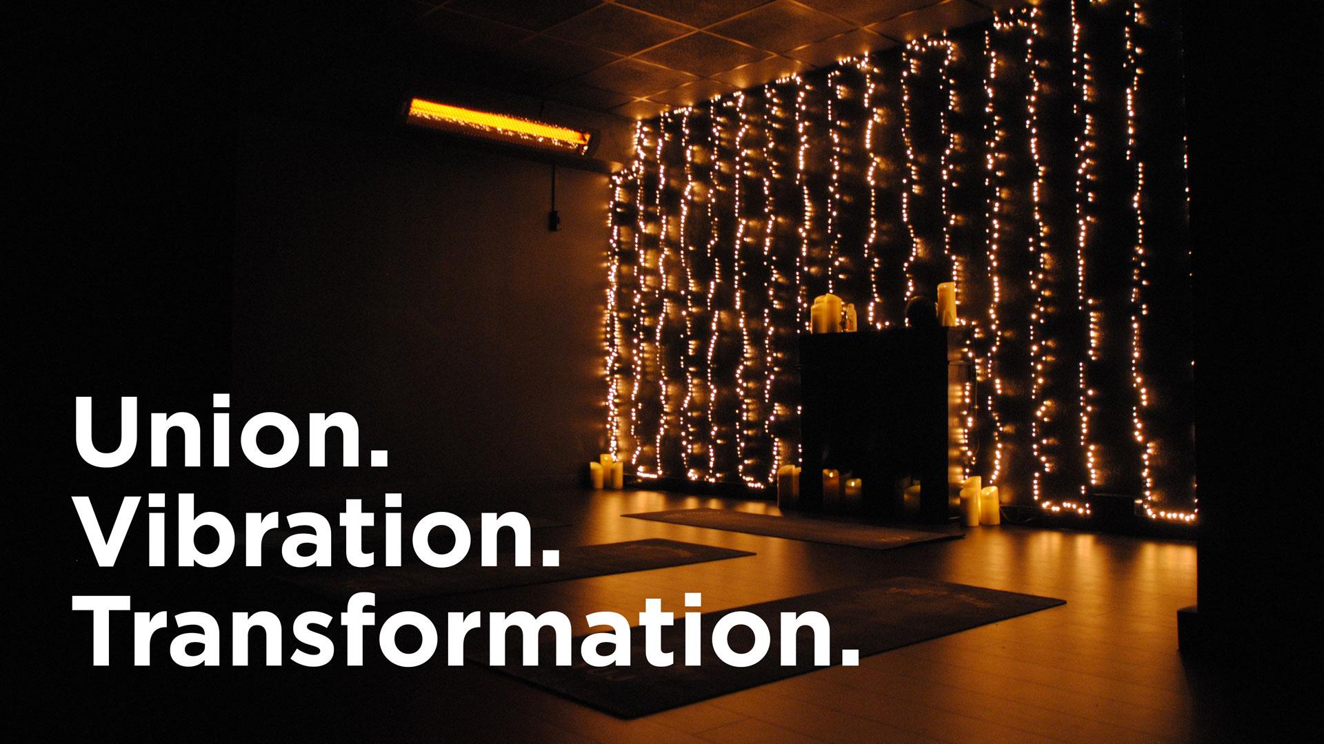 header-union-vibration-transformation-yys-2