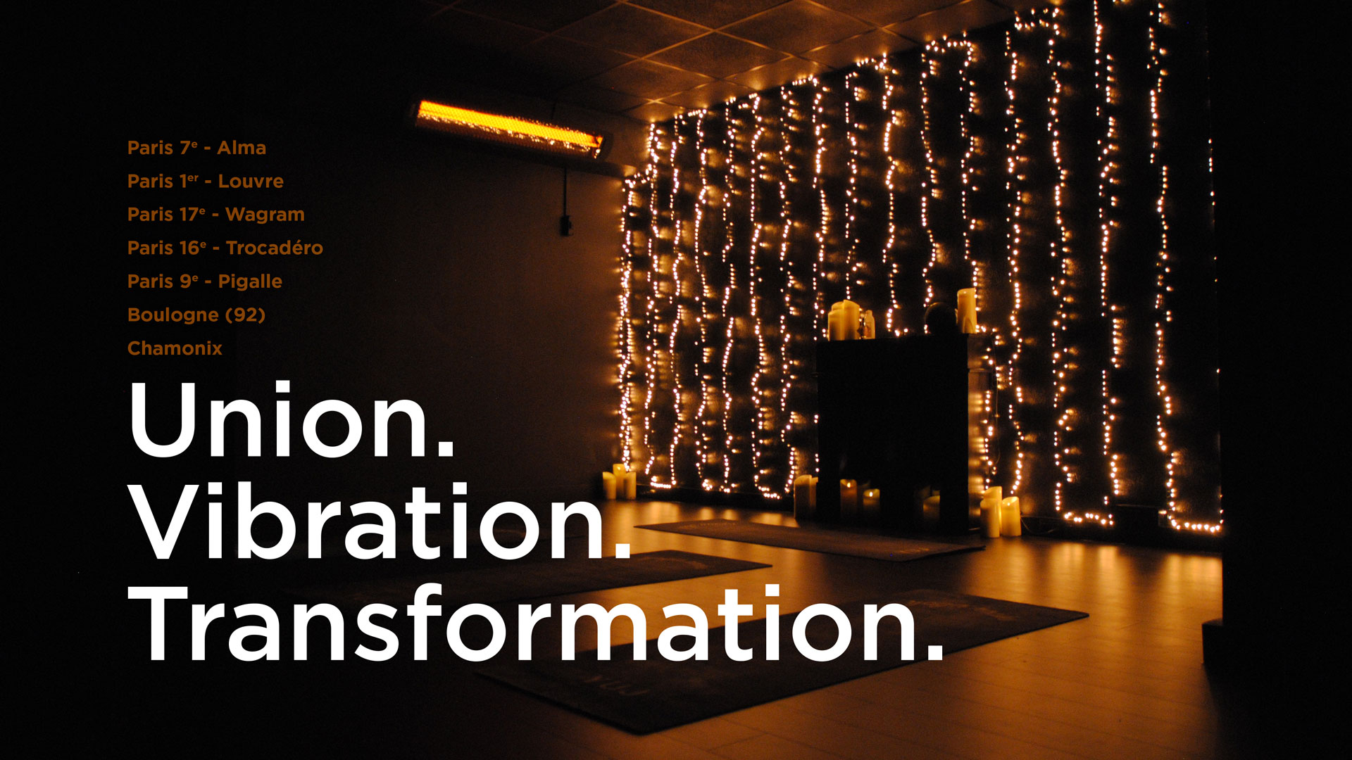 header-union-vibration-transformation-yys
