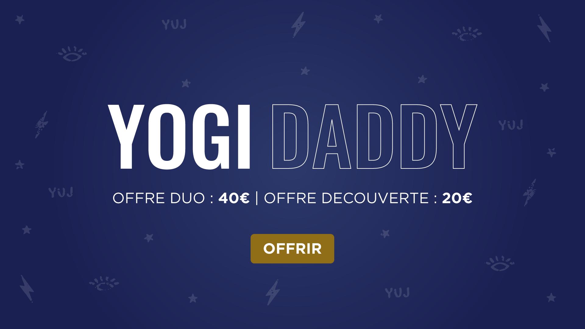 header-yogi-daddy